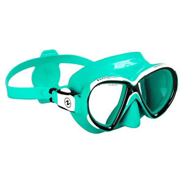 Snorkel Maskers