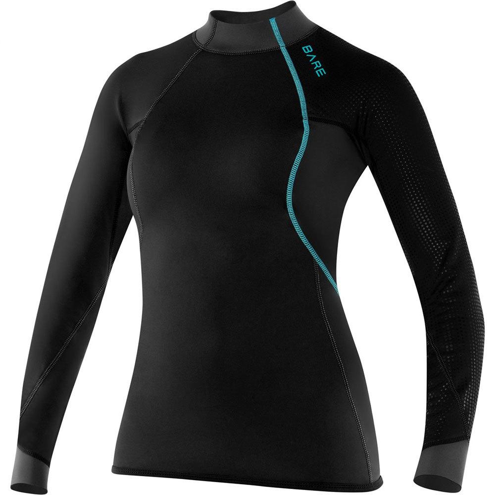 Thermal Skin / Outdoor kleding